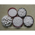 0.68-0.70 Packing Density Activated Alumina Ball for Sale