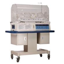 Incubadora infantil para bebés en venta Bi-1000