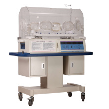 Baby Infant Incubator for Sale Bi-1000