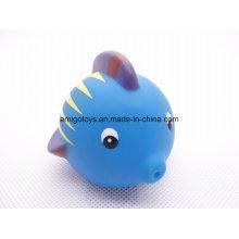 Funny Fish Toys pour enfants Bath Time