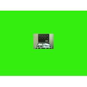 PC Auto Scanner HST 888