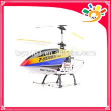 MJX jouets hélicoptère T55 2.4g 3.5ch rc hélicoptère avec gyro / caméra rc hélicoptère jouets T655