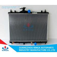 Auto Radiator for Nissan Tiida′06