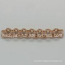 Chains -30657