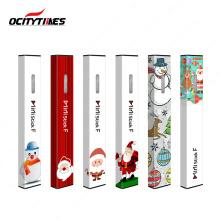 Vape pod Malaysia wholesale disposable e cigarette