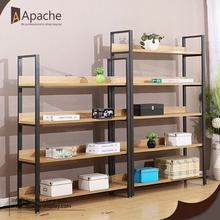 Special for China Multi-Material Display Stand,Mineral Water Display Stand,Multi-Material Display Rack Manufacturer Multilayer Flexible Book Display Shelf supply to Slovakia (Slovak Republic) Exporter