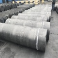 RP 200mm 250mm 300mm Graphite Electrodes