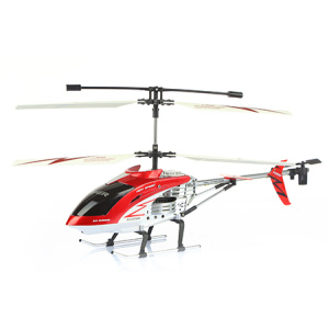 3.5CH RC Helicopter Avec Caméra Wifi