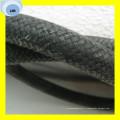Boyau recouvert de textile tressé de qualité supérieure SAE 100 R5