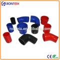 Flexible Car / Auto Water Silicone Heater Rubber Hose