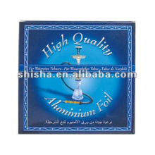 Shisha-Folie Dicke 0,01 ~ 0,03 mm