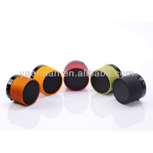 most fashion bluetooth speaker,audio speaker box