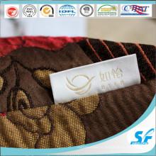 Классическая роскошная подушка для домашнего отдыха
