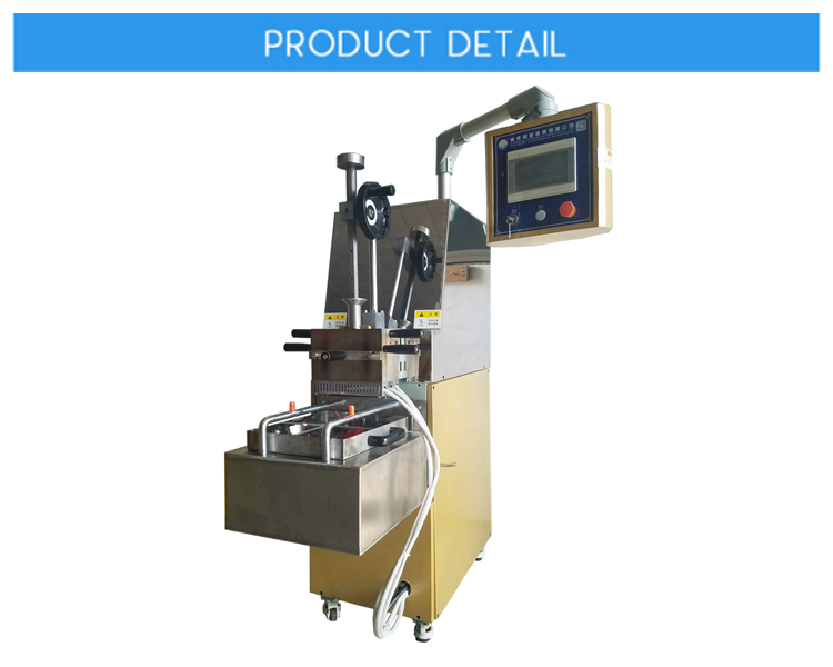Air Isolated Dispersion Kneading Mixer
