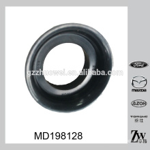 Car Parts Spark Plug Seal for MITSUBISHI V31 V43 V73 MD198128