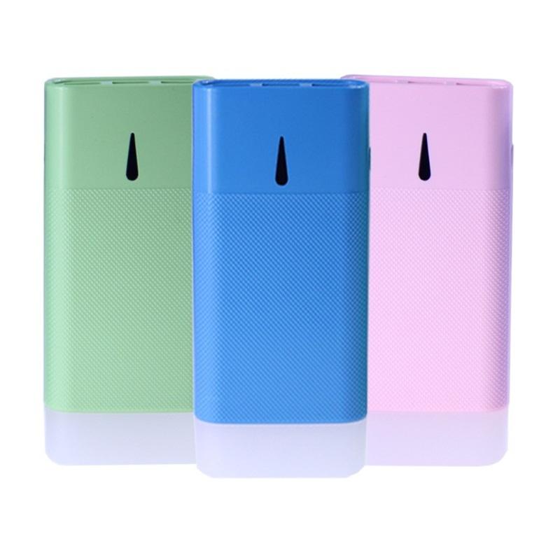 Mobile Portable Power Banks