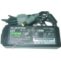 20V 3.25A 65W AC Adapter Charger For IBM&Lenovo