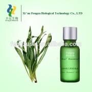 High Quality citronella essential oil,Liquid citronella oil suppliers