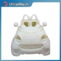 ShenZhen Ulite Precision Car Part Fabrication de prototypes CNC OEM