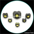 40-100Вт Серия RM Импульсный светодиодный драйвер трансформатора