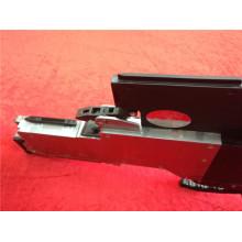 KHJ-MC200-003 Yamaha YS 12mm/16mm Feeder