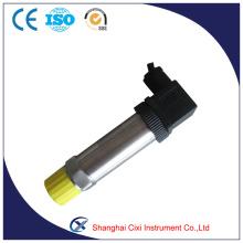3.3V Pressure Sensor