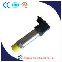 Sensor de presión de 300 bar