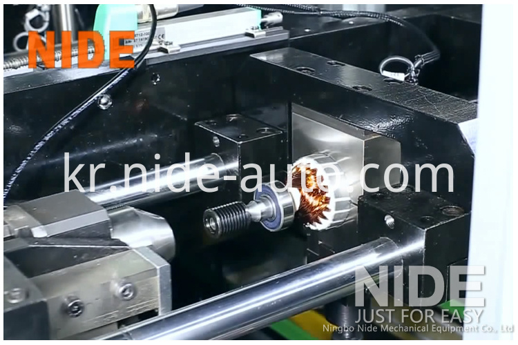 1-Automatic-Motor-Armature-rotor--Production-Machine-Assembly-Line101