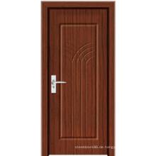 PVC-Tür (PM-M013)