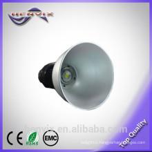 high brightness led highbay light, highbay led light 120w