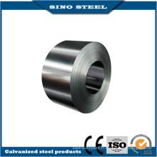 Bandes en acier galvanisées par Z275 / bande en acier galvanisée par zinc laminée à chaud