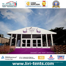 Feuerhemmendes Ereignis-Festzelt und Hochzeitsfest-Zelt für Verkauf
