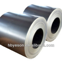 Оцинкованная стальная катушка 0,25 мм 0,30 мм 0,35 мм 0,40 мм