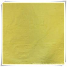 Qualifizierte Seide Doupioni Fabrics