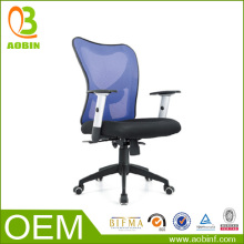 Op-B2027 Office Plastic Wire Chair Spare Parts