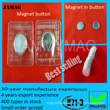 JMD HS2 custom clothing magnetic buttons for sale