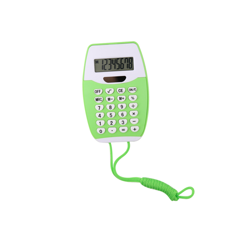 PN-2055 500 OVAL CALCULATOR (1)