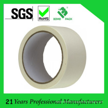 72 Rolls Masking Tape for Automotive Car