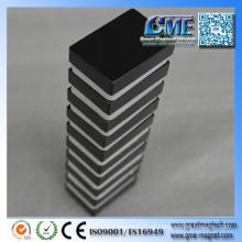 Manejo de materiales Elevación de materiales Manejo de materiales Dispositivos de elevación