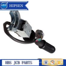 Interruptor da coluna das peças sobresselentes de JCB OEM 701/80296 701 80296 70180296