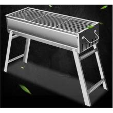 Bbq Grill Tools Portable Barbecue Grill