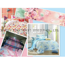 polyester fabric wholesale