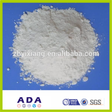 Hydroxyde d'aluminium de qualité industrielle al oh 3