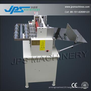 Jps-360b Microcomputer Reflector Tape, Reflecting Tape, Reflective Tape Cutting Machine