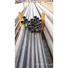 Traitement de surface ms pipe