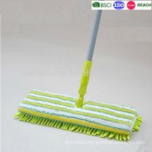 innovative wet floor cleaning mops microfiber