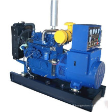 Groupe électrogène diesel 375kVA Weichai