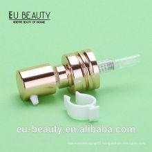 Alumium screw treatment pump 18/410