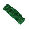 Selling Children Toys 30cm*6mm colorful Glitter Tinsel Metallic Chenille Stem Pipe cleaner for kids