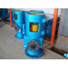Popular Head of Screw Pump